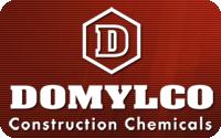 Domylco