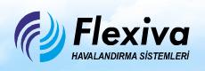 Flexiva